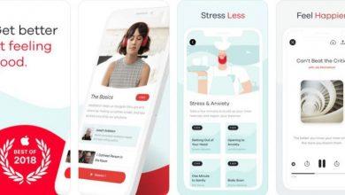 Photo of 7 تطبيقات تمكنك من استخدام هاتفك كمساعد شخصي