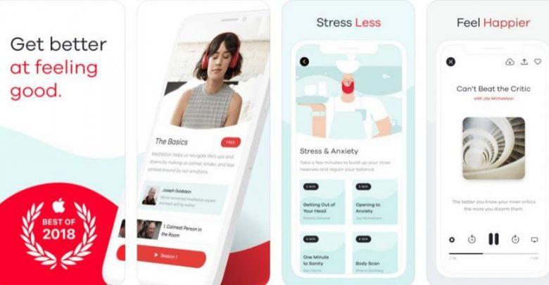 7 تطبيقات تمكنك من استخدام هاتفك كمساعد شخصي
