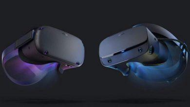 IDC : نمو سوق أجهزة VR المتميزة في عام 2018