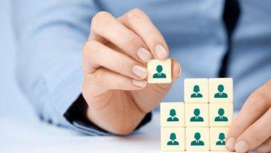 Photo of أهم النصائح في أولويات التوظيف للشركات الناشئة