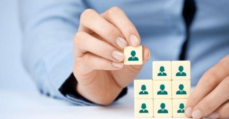 أهم النصائح في أولويات التوظيف للشركات الناشئة