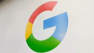 Photo of بعد انقطاع دام 5 ساعات .. جوجل تحل مشكلة عدد من خدماتها المعطلة