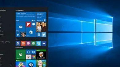Photo of عرض خاص: windows 10 pro oem بسعر أقل من ١٢ دولارًا