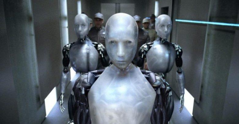 """""""فيس بوك"""" يطوّر روبوتات عاطفية يمكنها التعرف على الأشخاص"""