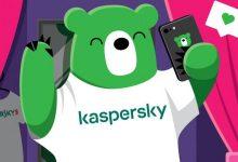 """"""" كاسبرسكي تكشف عن علامتها التجارية وهويتها المرئية الجديدتين"""""""