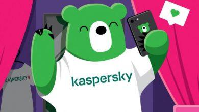 """Photo of """" كاسبرسكي تكشف عن علامتها التجارية وهويتها المرئية الجديدتين"""""""