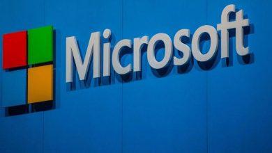 "Photo of ""مايكروسوفت"" تحذر من ثغرة خطرة جدًا في ويندوز وتحث على التحديث"