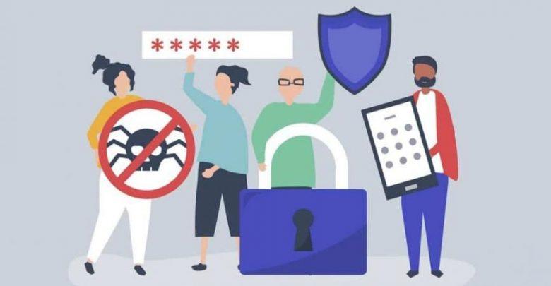 7 نصائح تساعدك على حماية خصوصيتك الرقمية أثناء إجازة العيد