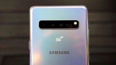 Photo of أبرز 5 تحديات سيواجهها مستخدمو هواتف 5G في البداية