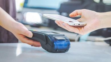Photo of أهم 5 توجهات للهواتف الذكية ستغير قطاع المدفوعات