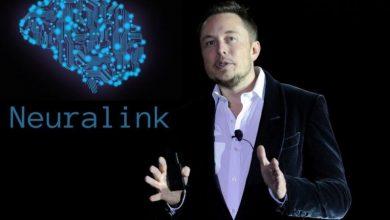 عبر زرع رقائق.. خطط للدمج بين الدماغ البشري والذكاء الاصطناعي ...