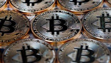 اختراق Bitpoint أثر على نصف عملاء المنصة اليابانية