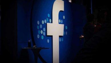 Photo of الشريك المؤسس لفيسبوك يساعد على تفكيكها