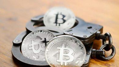 Photo of العملات الرقمية تخسر 2 مليار دولار بسبب عمليات الاحتيال في كوريا الجنوبية