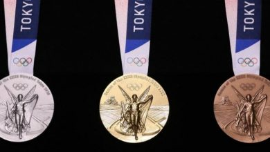 Photo of اليابان تقرر تصنيع ميداليات أولمبياد 2020 من الهواتف والأجهزة القديمة