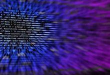 برمجية تجسس قادرة على سرقة بياناتك السحابية من آبل وجوجل وفيسبوك
