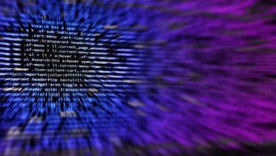 Photo of برمجية تجسس قادرة على سرقة بياناتك السحابية من آبل وجوجل وفيسبوك