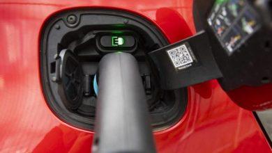 """Photo of """"بوش"""" توفر حلولاً جديدة لإطالة حياة بطاريات السيارات الكهربائية"""