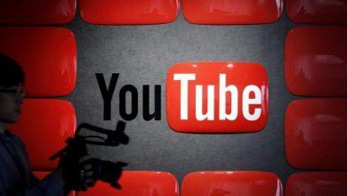 جوجل تنتظر غرامة كبيرة لانتهاك يوتيوب قوانين خصوصية الأطفال