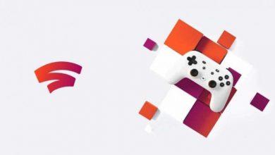 Photo of جوجل تستعد للإعلان عن مزيد من المعلومات عن خدمة بث الألعاب Stadia