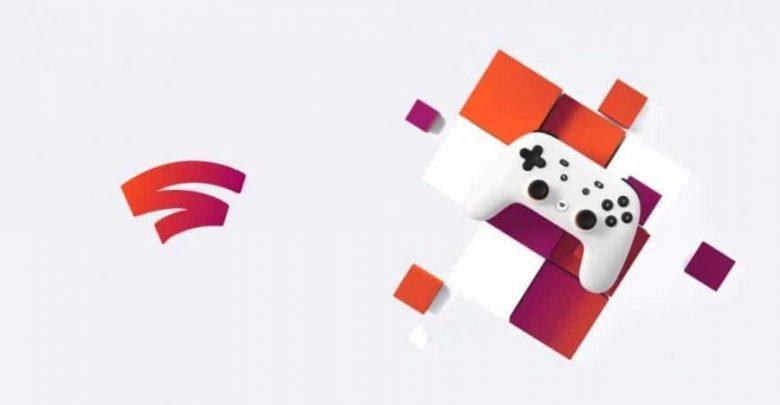 جوجل تستعد للإعلان عن مزيد من المعلومات عن خدمة بث الألعاب Stadia