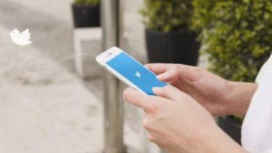 كيفية الحصول على الحسابات الوهمية على تويتر وحذفها