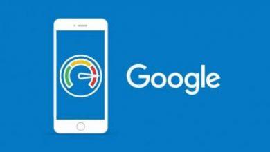 Photo of جوجل تتعهد باستخدام مواد معاد تدويرها في جميع منتجات عتادها بحلول 2022