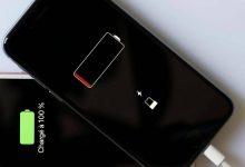 Photo of 5 تطبيقات تستنزف بطارية هاتف آيفون بسرعة