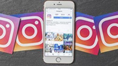 Photo of 3 أشياء يمكن دمجها في قصص إنستاجرام لتعزيز علامتك التجارية