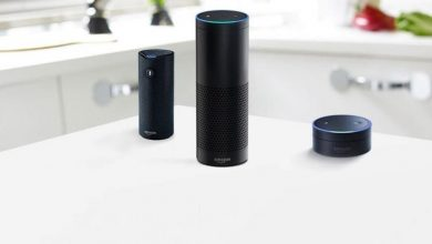 Photo of 3 طرق للعثور على هاتفك المفقود باستخدام Amazon Echo