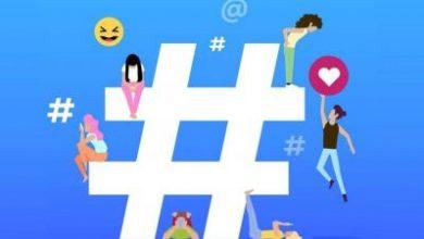 Photo of التسويق عبر تويتر.. 4 دروس يمكن تعلمها من العلامات التجارية الكبرى