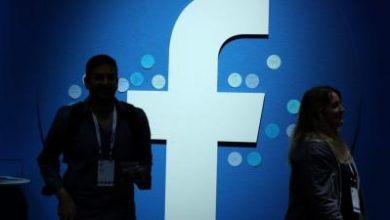 Photo of الولايات المتحدة تعلن إطلاق تحقيق في ممارسات استحواذ فيسبوك