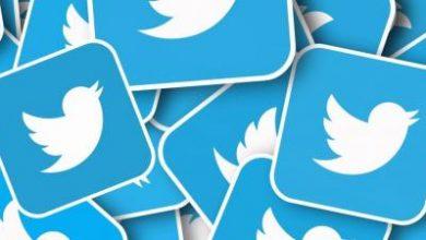 "Photo of "" تويتر "" تتيح للمستخدمين متابعة موضوعات محددة"
