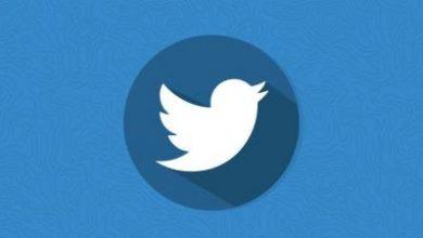 Photo of تويتر تختبر إخفاء الرسائل الخاصة التي تعتقد أنّها مسيئة