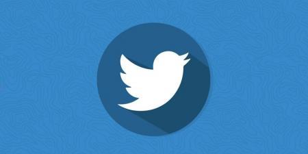 تويتر تختبر إخفاء الرسائل الخاصة التي تعتقد أنّها مسيئة