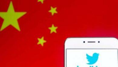 "Photo of إعلانات صينيّة على ""تويتر"" تُشيطن متظاهري هونغ كونغ"