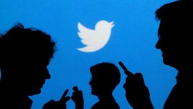 """Photo of """"تويتر"""" شاركت بيانات المستخدم دون إذن"""