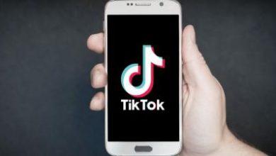 Photo of «تيك توك» تطلق مبادرة فيديو الخير خلال العيد