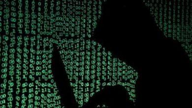 Photo of جهات تخريبية تعكّر أجواء الشرق الأوسط… عمليات اختطاف إلكترونية وتسريبات مزيفة خلال ربع 2019 الثاني