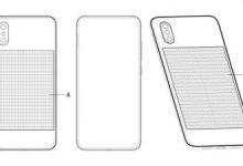 شاومي قد تطور هاتفًا ذكيًا يعمل بالطاقة الشمسية