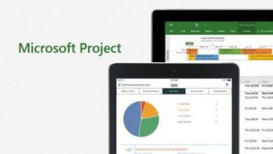 Photo of صفقة اليوم.. احترف إدارة المشاريع باستخدام Microsoft Project في 17 ساعة فقط!