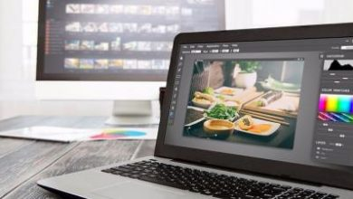 صفقة اليوم.. حزمة الفوتوشوب لاحتراف التصميم وتحرير الصور في 22 ساعة فقط!