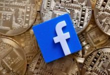 عملة فيسبوك الرقمية تثير أسئلة حول الخصوصية