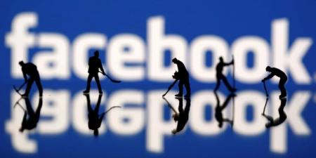 فيسبوك ترصد 10 آلاف دولار لمن يستطيع اختراق عملتها الرقمية ليبرا