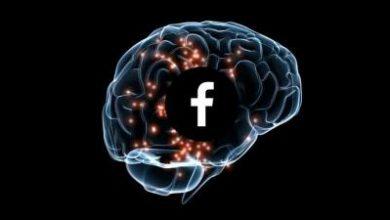 Photo of فيسبوك تقترب من السماح لك بالكتابة من خلال أفكارك فقط