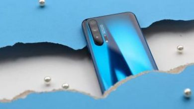 Photo of قدرات التصوير في الهواتف الذكية تحقق إنجازاً جديداً في هاتف HONOR 20 PRO