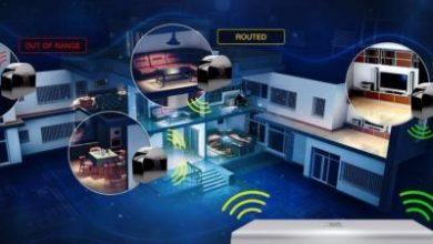 Photo of كاسبرسكي تقضي على ثغرات حرجة في وحدة للتحكم بالمنزل الذكي