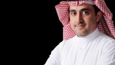 Photo of كيف نسبح ضد تيار تزييف الأخبار؟