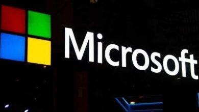 "Photo of ""مايكروسوفت"" تتيح لموظفيها الاستماع إلى مكالمات سكايب"