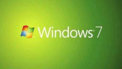Photo of مايكروسوفت: تحديثات ويندوز 7 الأمنية أوشكت على النهاية
